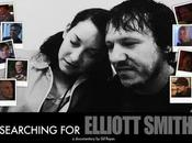 searching Elliott Smith