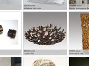 Nouvelle boutique e-commerce e-shop design d'IDbazaar