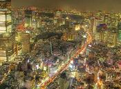Roland RIES, Maire Strasbourg, sera prochainement Tokyo…