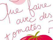 Réponse: tomates farcies chèvre Pour perso...