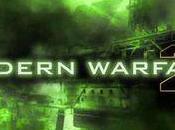 Jeux Vidéos débarquent Darkplanneur avec Modern Warfare