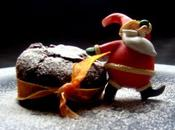 tarte chaude chocolat amer Michel Rostang