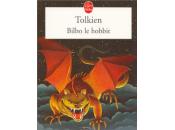 rôle pour Waits dans Bilbo Hobbit