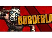 Borderlands disponible