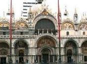 Sommet Copenhague Venise s'exprime avant autres!