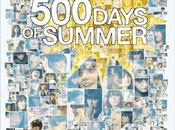 Ciné Review (500) Days Summer