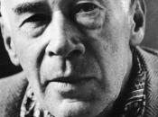 Henry Miller remède français