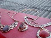 vous offriez bijoux issues commerce équitable Noël!