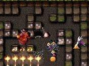 meilleurs jeux 2009 console portable