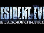 """""""Resident Evil Darkside Chronicles"""" (Wii)"""