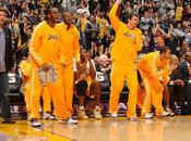 Preview 12.12.09 Lakers Utah Jazz