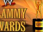 slammy awards soir