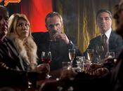 14/12 Votre lundi soir Séries (fin Pigalle, House, Cold Case)