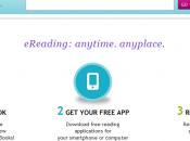 Indigo signe avec Internet Archive pour million d'ebooks BookServer