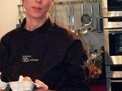 Atelier cuisine avec Laurence Salomon