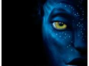 Test Avatar Gameloft