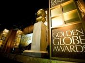 Golden Globes 2010 nominations cinéma