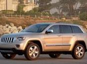 Jeep Cherokee 2011 réforme plus puissance moins consommation, voilà recette alléchante