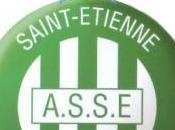 journée Ligue Présentation ASSE