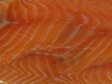 Comment reconnaître saumon fumé qualité