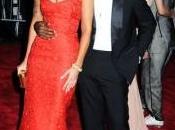 Kanye West: t'il épouser Amber Rose l'année prochaine