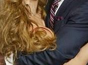 mari Mariah Carey veut mettre langue