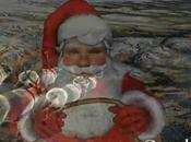 poursuite Père-Noël... avec Google Earth