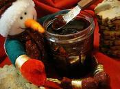 Bredele cannelle pépites Chocolat