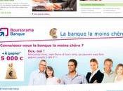 testimoniaux bijou Banque Populaire Prévoyance