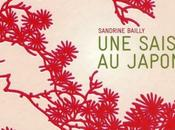 "Sandrine Bailly ""Soif lire"""