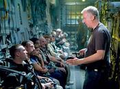 James Cameron l'après Avatar
