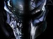 Aliens predator Weland-Yutani trailer