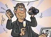 auteurs souhaitent bonnes fêtes Laurent Carpentier Eric Lamiroy