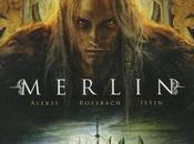 Merlin ALEKSI, ROSSBACH ISTIN