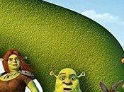Premier teaser Shrek