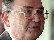 Yves Rocher l'auteur livre plantes 1000 usages, mort, samedi décembre 2009