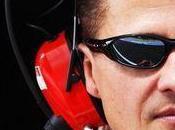 Schumacher remercie Ferrari