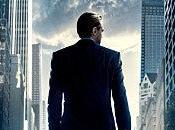 nouveau Christopher Nolan Inception