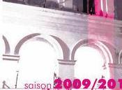 Théâtre Bastia: programme pour mois Janvier 2010