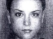 Exclusif femme Charlie Sheen arrêté pour Coke Ivresse volant