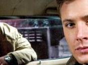 Supernatural 5ème Saison Lucifer repasser