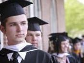 déclin l'université profite écoles privées