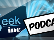 Podcast Geek