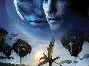 Avatar Cameron fable écolo fantasme geek