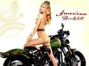 mythe Harley Davidson