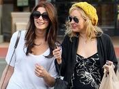 Shopping pour Ashley Greene