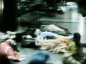 """Marre pauvres"", contre-clip cynique trash"