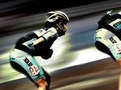10ème édition roller marathon Dijon (21)