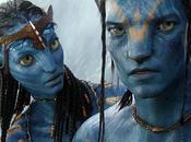 Avatar, spectacle radical