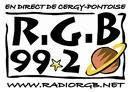 Emission radio